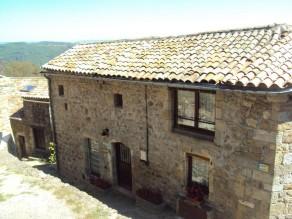 Maison La Magnanerie