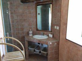 Salle d'eau 2